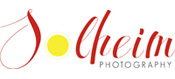 Solheim Photography &#8211; Life As We See It logo